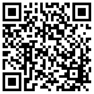 Mexican_Thrill_qr_code
