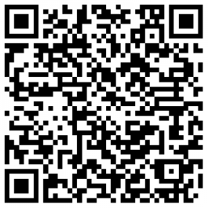 Straubing_Tigers_qr_code