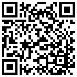 Survival_Kit_qr_code (2)