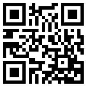 Travel_Leisure_Adventure_qr_code