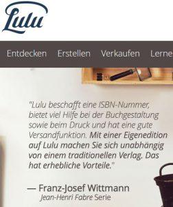 homepage_lulu.com